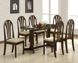 Kitchen Table Chairs Ikea by Dining Room Stunning Dining Room Sets Ikea For Dining Room