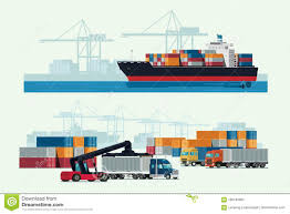 Cargo Logistics Truck And Transportation Container Ship With Wor ... Truck Transportation Vector Photo Free Trial Bigstock Teejays Logistics Repairs And Phoenix Cars And Truck Vehicle Transportation Design Image Cargo Ship Business Stock Edit Ship With Working Crane Check List Box On Wolrd Map Flyer Warehouse Services Managed Programs Canada Cartage Daf Trucks 90 Years Of Innovative Transport Solutions News Highway At Sunset Background Logistix The Best Freight Forwarder Transport Services In Iran Blood