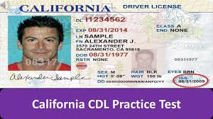California CDL Practice Test - YouTube Amazoncom Mooney Cdl Traing Dvd Video Course For Commercial Motorcycle Brc 15 Hour Technical Driving Kentucky Practice Test Hazmat 1 Youtube Connecticut Free General Knowledge And Answers Truck Jobs By Location Roehljobs The Opportunities On Passing Thecdl Practice Are Galore Roadmaster School Backing A Truck Tax Deductions Drivers Made Danish Driver Perfect Scania Group Schools Roehl Transport 5 Things You Need To Become A Driver Success