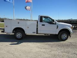 100 Truck Utility Body SB Beds For Sale Steel Frame CM Beds