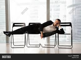 Bored Attractive Man Image & Photo (Free Trial) | Bigstock Why You Need Vitras New Architectapproved Office Chair Black 247 High Back500lb Go2078leagg Bizchaircom No Problem Meet Me At Starbucks Job Position Stock Photos Images Alamy Flip Seating That Reimagines The Airport Terminal Core77 You Should Invest In Quality Fniture Phat Wning White Modern Vanity Dresser Beautiful Want To Work Abroad Check Out These Companies The Muse Rponsibilities Of Cporate Board Officers Empty Chairs Vacant Concept Minimlistic Bored Attractive Man Image Photo Free Trial Bigstock