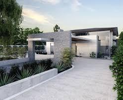 100 Signature Homes Perth Custom Home Design Custom Homes