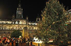 What Is The Best Christmas Tree Food by Top Christmas Breaks In United Kingdom Europe U0027s Best Destinations