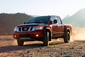 2013 Nissan Titan US - Price $28,820 Nissan Recalls More Than 13000 Frontier Trucks For Fire Risk Latimes Raises Mpg Drops Prices On 2013 Crew Cab Used Truck Black 4x4 16n007b Filenissan Diesel 6tw12 White Truckjpg Wikimedia Commons 4x4 Pro4x 4dr 5 Ft Sb Pickup 6m Hevener S Cars Trucks Juke Nismo Intertional Overview Marvelous For Sale 34 Among Car References With Nissan Specs 2009 2010 2011 2012 2014 2015 Frontier Extra Cab 99k 9450 We Sell The Best Truck Titan Preview Nadaguides Carpower360