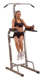 Captains Chair Abs Bodybuilding by Captains Chair Abs Bodybuilding 28 Images Which Ab Workouts