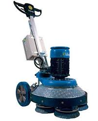 Edco Floor Grinder Home Depot by 13 Best Floor Polishing U0026 Floor Sanding Machines Images On