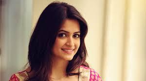 Beautiful Kriti Kharbanda