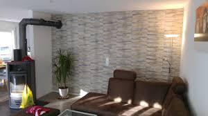 welche glastür für neuen flur wohnzimmer durchgang