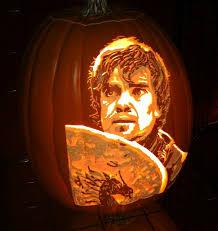 Best Pumpkin Carving Ideas 2014 by Best Pumpkin Carving Ideas U2013 Trends And Events 2014 Part 3
