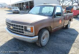 1990 Chevrolet 1500 Pickup Truck | Item DC0817 | SOLD! Janua... Chevrolet Ss 454 Truck For Sale Khosh 1990 Suburban Silverado For Sale Hemmings Motor News Ss Pickup T79 Kissimmee 2017 1gcc514z4l2132208 Black Chevrolet S Truck S1 On In Sc Used At Webe Autos Serving Long 1500 Pickup Truck Item D9641 So 87805 Mcg Pick Up Ide Dimage De Voiture Hot Wheels Creator Harry Bradley Designed This Bangshiftcom Incredibly Nice Crew Cab Ramp