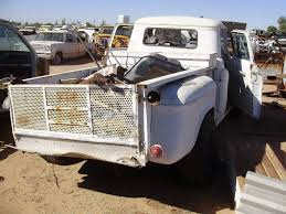 1958 GMC-Truck 1/2 (#58CT3445C) | Desert Valley Auto Parts Gmc Coe Cabover Lcf Low Cab Forward Stubnose Truck Gmc Truck Cab With Title Fleet Option Truck 1958 Auto Trucks 164 M2 Machines 12x1500pic 39 58 Suburban Carrier 12 01 Pickup T15 Dallas 2013 100 For Sale 1974355 Hemmings Motor News Blue Muscle Cars Of Texas Alvintx Us 148317 Sold Fleetside Ross Customs Mit Fauxtina Paint Shortbed Stepside Youtube