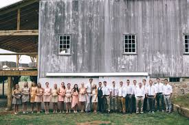 Hidden Vineyard Wedding Barn Is In Berrien Springs Michigan A Barn Wedding Near Traverse City Michigan Allie Co The 10 Barns You Have To See Weddingday Magazine Old Wooden Hudsonville Photographermegan Near Charlevoixpetoskey Sahans Weddings And Events Venue Castle Farms At Wildwood Family By Tifani Lyn Three Cedars Farm In Northville Gallery Millcreek New Jersey Rustic Chic Dairy Country Ali Ryans Quirky Blue Dress Reception Benton Barn Wedding Myth Venues Banquets Catering
