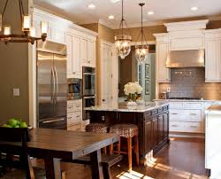 riveting pendant lighting kitchen island spacing with