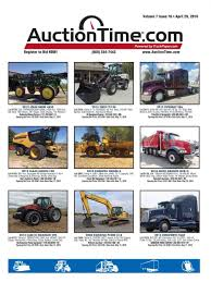 AuctionTime.com Mack Ch613 In Florida For Sale Used Trucks On Buyllsearch 1984 Peterbilt 359 Stock P8 Hoods Tpi Raneys Truck Center Your Ocala Camelback Suspension Auctiontimecom 1993 Tewsley Auto Prompt Friendly Professional Service Bryants Pump And Wild Country Mtx Awomeness Pinterest Tired Jeeps Tires Recycling Fl Scrap Metal Automobile The Unrside Of A Gmc Truck Youtube