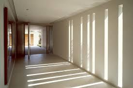 100 Isv Architects LifeStyle Art ISV Villa 153 GOOD GARBS