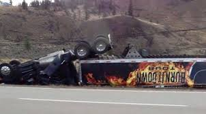 Jason Aldean Tour Truck Overturned En Route To Concert   Country Rebel Country Love Songs Playlists Popsugar Sex Classic Rock Videos Best Old Of All Time Movating Your Truck Drivers Mix It Up With Celeb Stories Blog Road To The Ram Jam Adds Easton Corbin Music Artist Top 10 About Trucks Blake Shelton Sweepstakes Winners Nissan Usa Official Video Wade Bowen Youtube Monster Truck About Being Happy Life 2018 Silverado Chevy Legend Bonus Wheels Groovecar Second Date Update K923 Are Bromantic Songs Taking Over Country Music Latimes