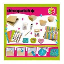 idée cadeau pour les filles de 5 ans 6 ans 7 ans 8 ans 9 ans