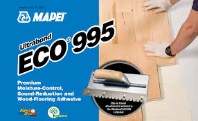 Mapei Porcelain Tile Mortar Msds by Flooring101 Mapei Eco 995 Old Buy Hardwood Floors And