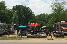 What Themed Food Truck Park Should Austin Get Next? - Eater Austin Austin Texas Usa 2nd Oct 2015 Food Ccessions At The Austins Delicious And Crowded Food Revolution Urbanspace Live Lifestyle Top 10 July 2018 Events Trailer Tuesdays Long Center The Pnic 124 Photos 80 Reviews Trucks 1720 Barton Trucks Gliding Revolution Why Is Beloved By Foodies Music Fans Intertional Midway Court Park Is Closing More Am Intel Eater You Need To Visit In Tx Huffpost