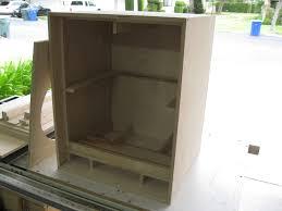 Mesa Boogie Cabinet Dimensions by Tl606 Cab Current Builders Talkbass Com