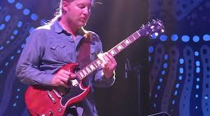 Derek Trucks Knows Exactly What's Wrong With Today's Music, And We ... Derek Trucks Talks Losses Of Col Bruce Butch Gregg Along With Stock Photos Images Alamy Knows Exactly Whats Wrong Todays Music And We Tedeschi Band Sizzles At Ocean Gateway Portland Press Herald Gibson Sg Sweetwater Vintage Red Sn 1340300 Gino Guitars Loads 25th Beacon Theatre Show Guests In Gibsoncom 2014 Stain Image 2086494 Rock On Pinterest Trucks Musicians And Jazz