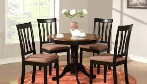 rare kitchen table chairs under 200 tags kitchen table sets