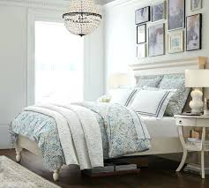100 Pottery Barn Lydia Chandelier | Why Dine Out When You Can Dine ... Pottery Barn Bedrooms Via Source 4 Interiors Duvet Covers Hadley Ruched Cover White Top Apothecary Coffee Table For Decorating Home Ideas Kids Baby Fniture Bedding Gifts Registry Fussy Monkey Business Barns Knock Off Ding Interior Design Area Rug Designs Bathroom Images Bath Reno 101 How To Choose University Village 22 Luxury Office Organization Yvotubecom Slip Living Room A Any Type Of Inside Project