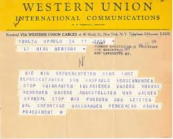 Correspondencedeskwestern Unioncom by October 2016 Ontherescuefront