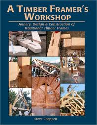 fox maple of traditional building timber framing tools