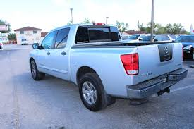 2012 Nissan Titan S Five Things We Learned About The Nissan Titan Xd 62017 Crew Cab And Recalled For Used 2017 Nissan Titan Sv Truck Sale In West Palm Fl 2016 56l 4x4 Test Review Car Driver Review Nissans Gas V8 Has A Few Advantages Over Tow Warrior Concept Usa New 2018 San Antonio Question Of The Day Can Sell 1000 Titans Annually Vs Autoguidecom Edmton Sale Near Indianapolis In Dorsett