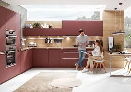 unser küchenstudio küchentreff schöppich