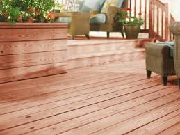 shop exterior wood stains and finishes at homedepot ca the home