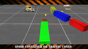 Real Adventure Truck Parking - Free Download Of Android Version ... Truck Driver Depot Parking Simulator New Game By Amazoncom Trucker Realistic 3d Monster 2017 Android Apps On Google Play Car Games Cargo Ship Duty Army Store Revenue Download Timates For Free And Software Us Contact Sales Limited Product Information Real Fun 18 Wheels Trucks Trailers 2 Download