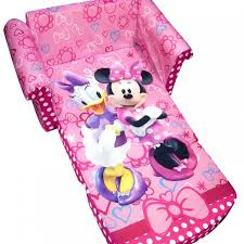 Minnie Mouse Bedroom Decor by Furniture Get Cozy For Your Kids Furniture With Minnie Mouse