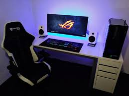 The Best Gaming Chairs | Secretlab SG