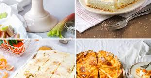 schmandkuchen unsere 24 besten rezepte simply