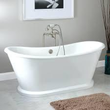kohler cast iron bathtub prices stupendous bathtub images 118 cast