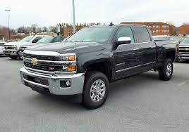 2015 Chevy Silverado 2500HD 6.6L Duramax Diesel Z71 4X4 LTZ Crew Cab ... 2015 Chevy Silverado 2500hd 66l Duramax Diesel Z71 4x4 Ltz Crew Cab Capsule Review Chevrolet The Truth About Cars Used For Sale Derry Nh 038 Auto Mart Quality Trucks Lifted 2014 2500 Hd 4x4 Trucks And 12014 Gmc Kn Air Intake System Is 50state Repair Phoenix In Arizona Duramax Most Reliable Jd Power Tire Recommendations Hull Road Test Sierra Denali 44 Cc Medium Duty Work Inventory