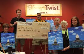 Painting With A Twist Coupon Code 2018 / Wcco Dining Out Deals Pating With A Twist Coupon Petfooddirect Code Byob Paint And Sip Night Art Classes Nyc Life With Twist Coupon Promo Code Discount 50 Off 7 Crayola Experience All Locations Review Home Facebook Parties In Town Square Events Party N United States Naxart Studio Gallery Shop Our Best Goods Deals For Any Skill Level