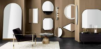 100 Contemporary Home Ideas Modern Affordable Decor Modern Accessories CB2
