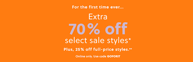 Take An Extra 70% Off J.Crew Final Sale For A Limited Time Coupon Code For J Crew Factory Store Online Food Coupons Uk Teaching Mens Fashion Promo Jcrew Amazon Cell Phone Sale Jcrew Fall Email Subject Line Dont Forget To Shop 25 Extra Off Orders Over 100 J Crew Factory Jcrew Boys Tshirts From Only 8 Free Shipping Kollel Coupon Wwwcarrentalscom Ethos Watches Hood Milk 2018 9 Things You Should Know About The Honey Plugin Gigworkercom 50 Off Up Grabs Expires Today Code Mfs Saving Money Was Never This Easy