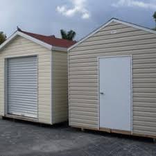 suncrest storage sheds self storage 18005 s dixie hwy miami