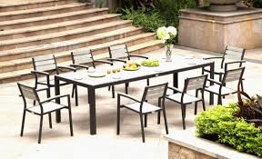 100 Tj Maxx Table And Chairs Outdoor Furniture Beautiful 25 Lovely Patio Furniture From