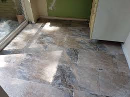 Regrouting Floor Tiles Uk by Projects Appleby U0027s Professional Tiling