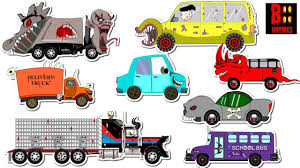 Clip Art Car Video Good Vs Evil Fire Truck Vehicle Battles For ... Fire Truck Coloring Pages Vehicles Video With Colors For Kids Endear Educational Videos For Children Youtube Trucks Game Kids Fire Truck Cartoon Games Engine Wikipedia 25488 Scott Fay Com Thrghout Pictures Mosm Scary Car Garage Repair Nice Preschool In Snazzy Emergency Rhymes Toddlers Hurry Drive The Firetruck Song While Video Engine Learn Vehicles And Childrens Parties F4hire