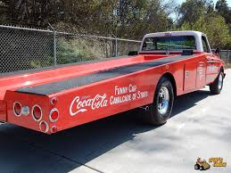 Spud's Garage - 1971 Chevy C30 Ramp Truck - Funny Car Hauler - For ... What Ever Happened To The Long Bed Stepside Pickup 1971 Chevrolet C10 For Sale Classiccarscom Cc1066785 Cool Great Other Pickups Stock Truck Cst Panels Vans Original 1984 Chevy K10 For Best Resource 71 Custom Deluxe Youtube Featured Article Classic Trucks Magazine February 2012 Sale In Our Orlando Florida Showroom Is A Red Cc942028 Truck Busted Knuckles Truckin Looking Back Gmc Duncans Speed