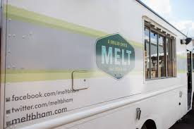 Truck — MELT Melt Food Truck Idle Hands Craft Ales Shop Home Facebook Arctic Trucks Found A New Route Across Antarctica Melt The Ultimate Paula Thomas Flickr Melted Madness West Palm Beach Roaming Hunger Menu Find Your Favorite Birmingham Food Truck With New Mobile App Alcom Championship In Providence Ri Help The Your Storm Drain City Of Spokane Washington Complete Final Roster Trucks For Warz Bdnmbca