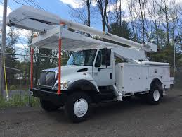 2005 International 7300 4X4 Material Handling Bucket Truck 60 ... 2005 Intertional 9400i Stock 17 Hoods Tpi Durastar 4400 Truck Cab And Chassis Ite 7500 Dump Truck Used Intertional Tractor W Sleeper For Sale Price 7400 6x4 Dump Truck For Sale 523492 Brown Isuzu Trucks Located In Toledo Oh Selling Servicing 8600 South Gate Ca For Sale By Owner Rear Loader 168328 Parris Sales Cxt 4x4 Offroad Semi Tractor Wallpaper 4300 Elliott Ii50fnaus 60ft Bucket Item Dd7396 Cab Chassis In New