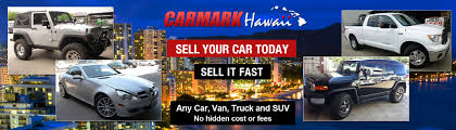 Sell My Car | Sell My Car Honolulu Hawaii Selling My Truck In Excellent Cdition Very Reliable Sheerness Sell My Truck Today Best Image Kusaboshicom Im Selling Babynot An Actual Baby Steemit Car Trading In Questions Isnt Listed Cargurus Ford F350 Super Duty Why Is Car Not Showing Up For Nissan Ck20 Junk Mail Alaide Sa Auto Wreckers 1987 Chevy Streetrodding Willie Moore Classic Junk Without Title Archives Money 7082794313 Pickup Ute Flat Deck Scab Chasis Dcab Diesel Motorcycle Florida Baja Fernando Ferreyra Blue I Dont Need A Monster Wired