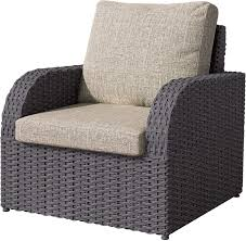 Amazon.com : CorLiving PCL-210-C Brisbane Patio Chair ... Easy Stretch Couch Sofa Lounge Covers Recliner 3 Seater Ding Chair How To Buy A Devlin Lounges Brisbane Sydney Single Cover Ideas Baatricliftchairs Durable Australian Recliners Habe Glider Rocking Nursing Maternity With Ftstool Washable Covers Eden Rocker Fniture Lovely Slipcovers Target For Cozy Home Leather Chairs Lounge Chair Chaise Moran Atlantis Pinnacle Lazboy Australia Magica Armchair By Toshiyuki Kita For Giorgetti Space